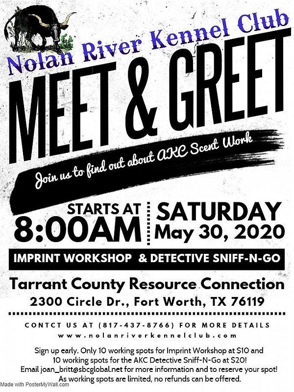 may 30 meet and greet.jpg