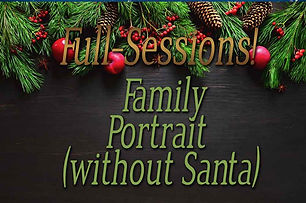 Santa-Sessions-full-session-no-santa-cov