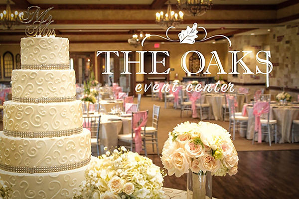 The-Oaks-Overlay-with-Cake-in-Foreground