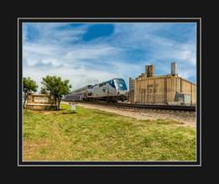 Saginaw_TX_Around_Town_web_01_SR_7516e31