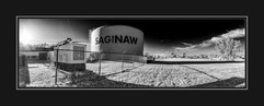 Saginaw_TX_Around_Town_web_01_ST_3380-Pa