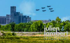 BlueAngels_2_SR_3024-©JulienLambertphot