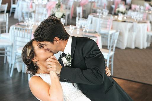 Kissing-Shot.jpg