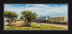Saginaw_TX_Around_Town_web_01_SR_7533e1_