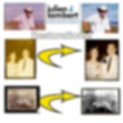 restorations ad.jpg