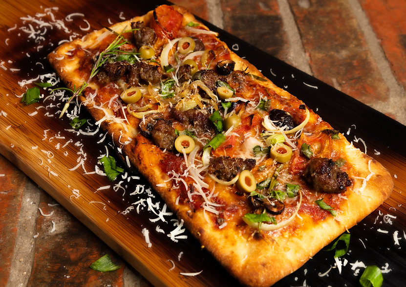 PizzaFltbrd_Jan19SSR_0051e1-©JulienLamb