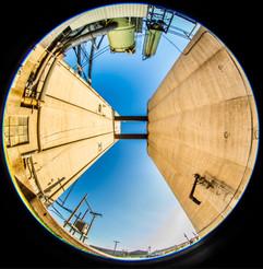 Saginaw_TX_Around_Town_web_01_DS_5521-HD