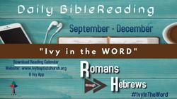 BANNERSept-Dec Bible Reading 916