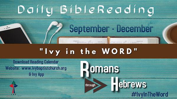 BANNERSept-Dec Bible Reading 916.jpg