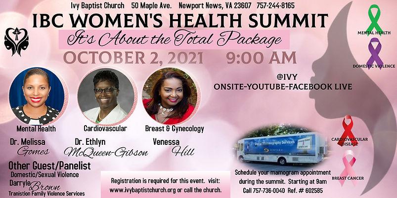 eventbrite womens health summit.jpg