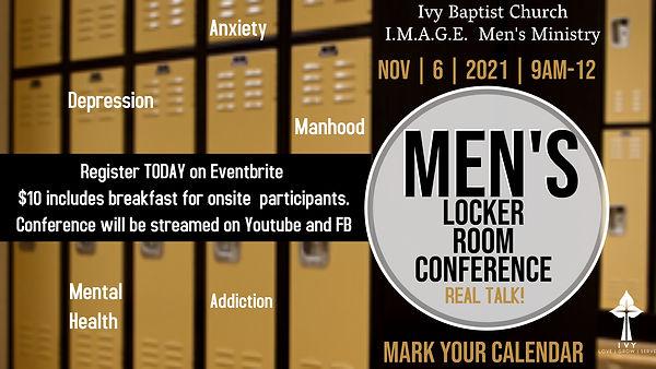 mens looker room conference.jpg