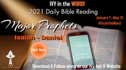 Copy of 2021 web Bible Reading (2)