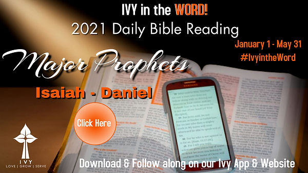 Copy of 2021 web Bible Reading (2).jpg