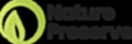 NP logo 2.png