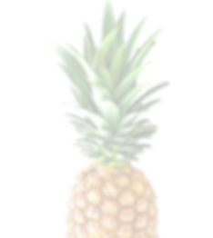 pineapple transparent.png