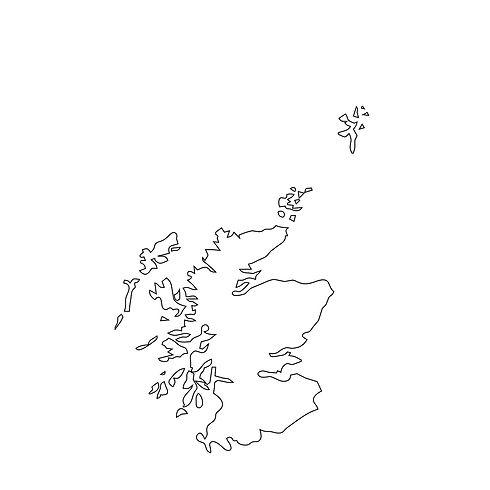 scotlandedit.jpg