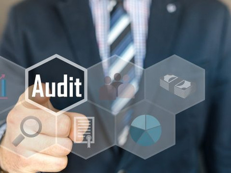 Do You Need a Fee Audit?