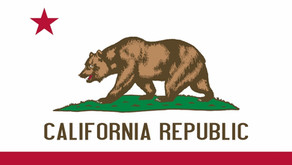 Another Look at Proposition 26