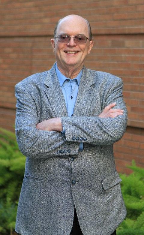 Rick Kermer RCS
