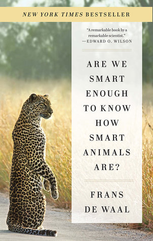 [Audio+Ebook] Are We Smart Enough to Know How Smart Animals Are?