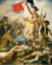 de-la-croix-liberte-1.jpg