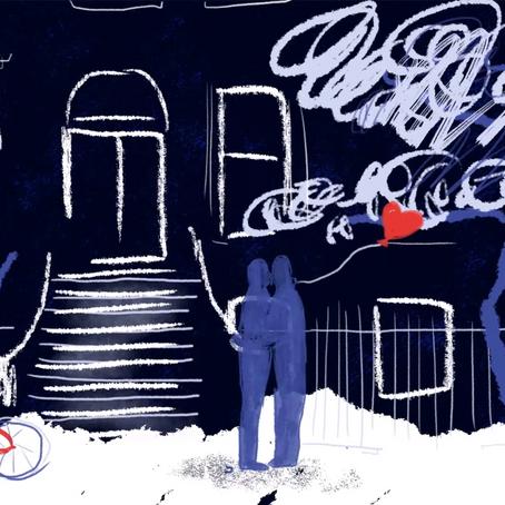 #2: Gửi Subin –Làm sao để biết là ai đó yêu mình thật lòng? Và ngược lại?