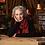 Thumbnail: [KH Video + Sub] Margaret Atwood Teaches Creative Writing