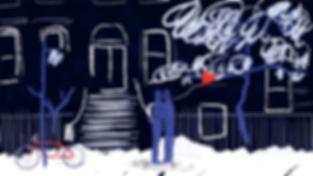 vlcsnap-2019-12-10-15h36m15s949.png