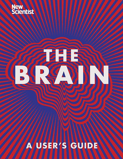 [Audio+Ebook] The Brain: A User's Guide