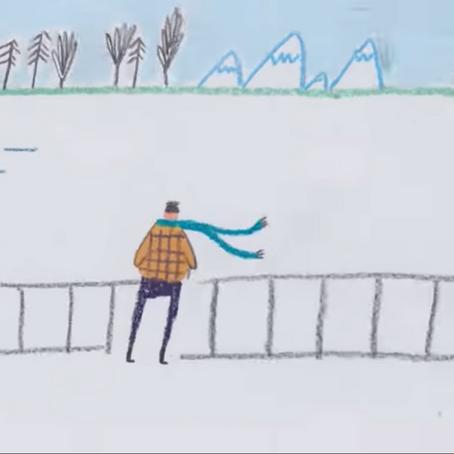 #1: Gửi Bông Cúc Nhỏ –Làm sao để bớt bị tận dụng và có người thương đây?