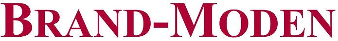 Logo%20Brand%20Moden_edited.jpg
