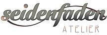atelier_seidenfaden_logo_final_edited.jp
