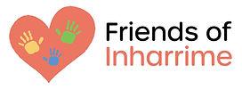 Friends-of-Inharrime-Logo-2018.jpg