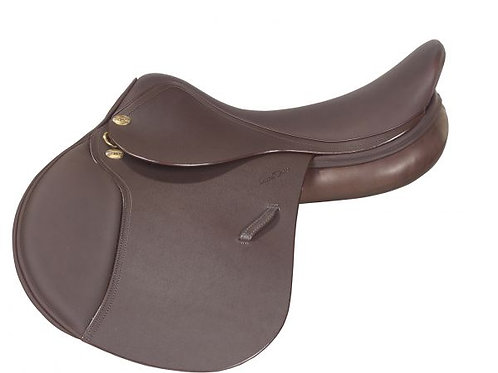 Arion Jump Saddle (Avant)