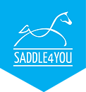 Saddle4you_logo-01 (2).png