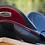Thumbnail: Mariella Platinum Dressage Saddle