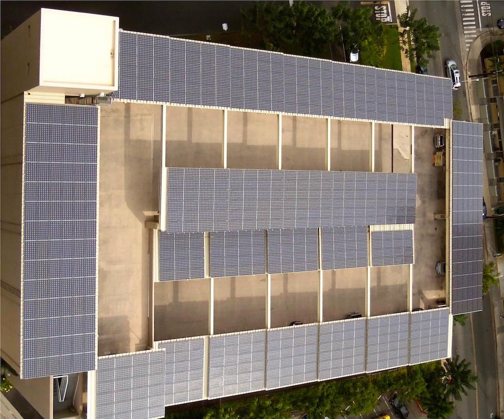 Watermark Solar 1