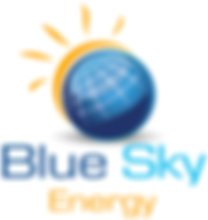 BlueSky Energy 2019.png