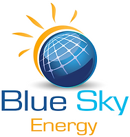 BlueSky Energy 2019.png