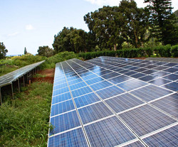 OCC Solar 3