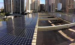 Watermark Solar 2