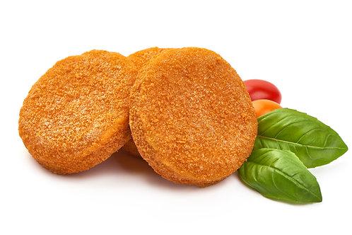 16 Chip Shop Style Fishcakes