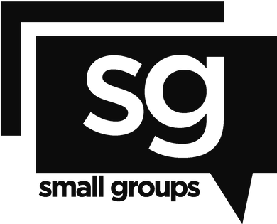 small%20groups%20logo%20knockout%20text%