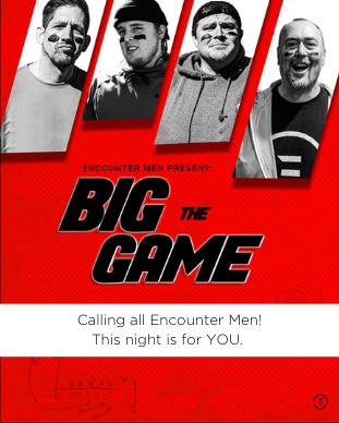 The Big Game.png