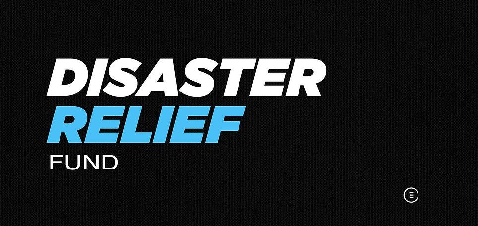 disaster relief 5.jpg