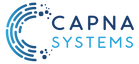 capna assets web site-03.png