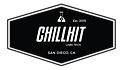 D-1000-Web-Chillhitlabs-BADGE final-21.p