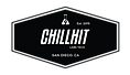 Logo Chillhit final.png