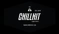 Logo Chillhit final.png