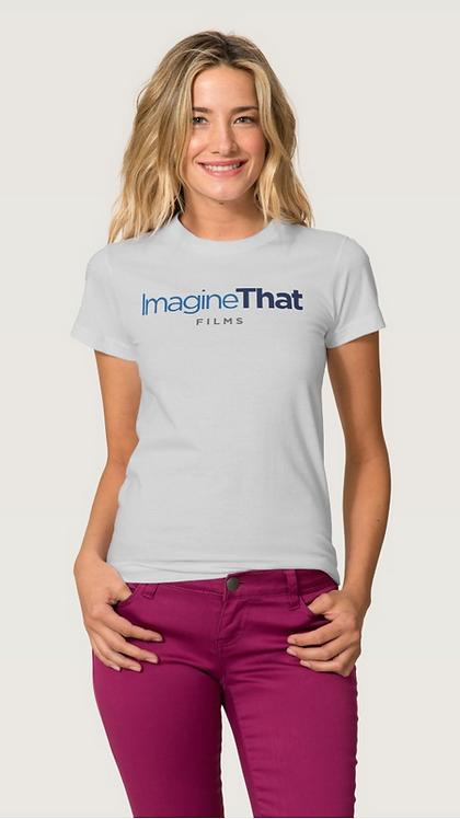 Women's Tshirt